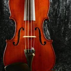 """Thumbnail of """"ドイツ モダンバイオリン  4/4 (・バイオリン ・ヴァイオリン)"""""""