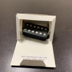 """Thumbnail of """"【特化】Tom Anderson H2+ ピックアップ (ギター用)"""""""