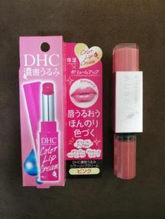 """Thumbnail of """"DHC 濃密うるみカラーリップクリーム/オーブクチュール"""""""