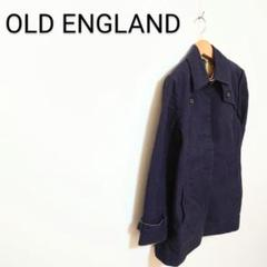 """Thumbnail of """"OLD ENGLAND ワークジャケット"""""""