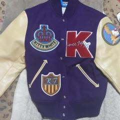 """Thumbnail of """"サンリオキティランドで売っていた、限定100着のみの販売で、超レア物です、"""""""