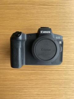 "Thumbnail of ""Canon EOS R ボディ +α"""