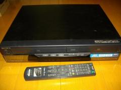 "Thumbnail of ""中古ソニーHDD搭載VHSビデオ一体型DVDレコーダー""スゴ録""RDZ-D60V"""