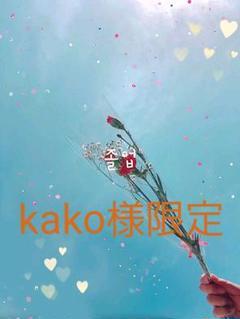 "Thumbnail of ""kako様限定です"""