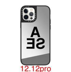 "Thumbnail of ""WIND AND iPhone 12.12pro ウィンダンシー ケース"""
