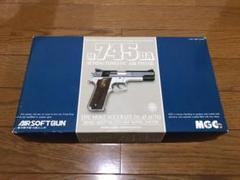 """Thumbnail of """"MGC M745DA"""""""