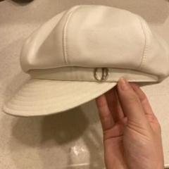 """Thumbnail of """"Chapeau d' O  8P Casquette"""""""
