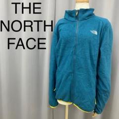 """Thumbnail of """"THE NORTH FACE ノースフェイス フリース ジャケット フルジップ"""""""