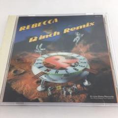 "Thumbnail of ""レベッカ / REBECCA 12inch REMIX(廃盤)"""
