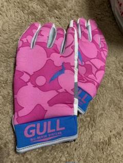 """Thumbnail of """"Gull レディース グローブ S"""""""