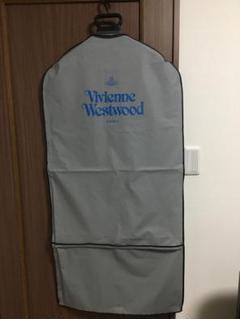 "Thumbnail of ""Vivienne Westwood スーツカバー"""