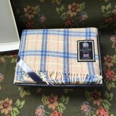 """Thumbnail of """"Whitley Willows  TRAVEL RUG"""""""