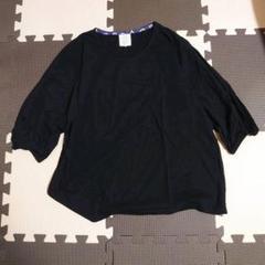 "Thumbnail of ""ハートマーケット♡七分丈Tシャツ"""