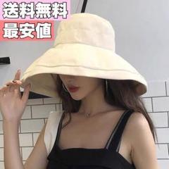 "Thumbnail of ""【最安値】帽子 キャップ 韓国 レディース 送料無料 大人気"""