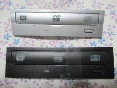 """Thumbnail of """"★☆★DVD/CDドライブ用フロントパネル 2色★☆★"""""""