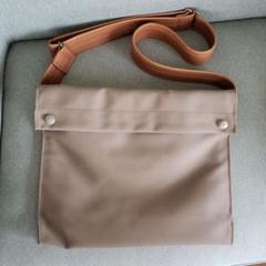 """Thumbnail of """"【お値下げ】do the bag   MESSENGER BAG M"""""""