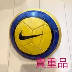 "Thumbnail of ""トータル90 NIKE サッカーボール"""