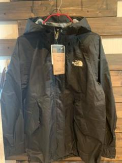 "Thumbnail of ""THE NORTH FACE Mountain Finch Parka"""