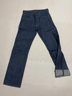 "Thumbnail of ""levi's vintage clothing 501 1947 rigid"""