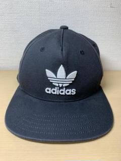 "Thumbnail of ""adidas originals キャップ ブラック"""