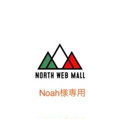 "Thumbnail of ""5才用(112) 本物保証 Moncler BROUEL navy"""