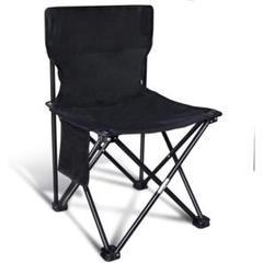 """Thumbnail of """"アウトドアチェア 使い簡単 超軽量折りたたみ椅子 折り畳み式 収納バッグ付き"""""""