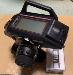"""Thumbnail of """"SANWA 12S (中古)  受信機 RX482 バッテリー2本 プロポバック"""""""