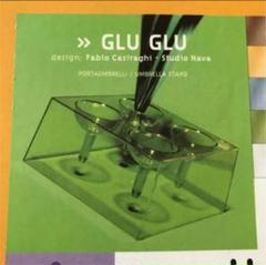 """Thumbnail of """"GLU  GLU   アンブレラスタンド傘立て"""""""