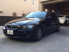 "Thumbnail of ""[6MT] BMW  E90 320 加速仕様 美車 車検あり 希少車"""