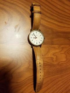 TIMEX(タイメックス)ヴィンテージ腕時計