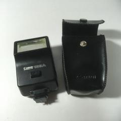 "Thumbnail of ""Canon 188Aspeed LITE"""