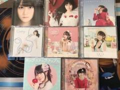 """Thumbnail of """"小倉唯CDセット 全て初回限定版 最終値下げ"""""""