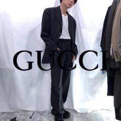 "Thumbnail of ""【GUCCI】グッチ セットアップ スーツ"""