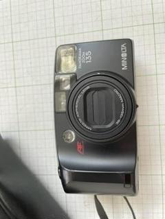 "Thumbnail of ""MINOLTA パノラマズーム135"""