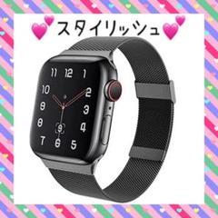 """Thumbnail of """"コンパチブル apple watch バンド  アップルウォッチバンド"""""""