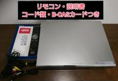 "Thumbnail of ""BDZ-T50 SONY ソニーブルーレイレコーダー レコーダー BRD-100"""