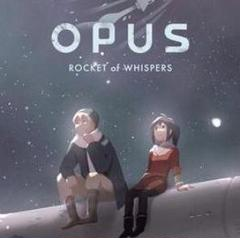 "Thumbnail of ""【Steam】OPUS: Rocket of Whispers"""