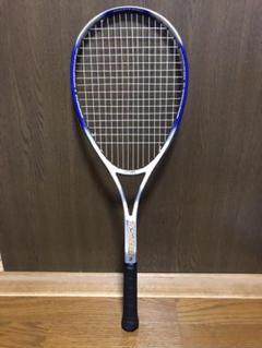 """Thumbnail of """"テニスラケット ヨネックス TS 100"""""""