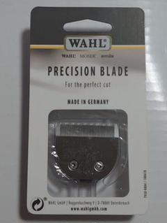 """Thumbnail of """"WAHL ウォール替刃  PRECISION BRADE"""""""