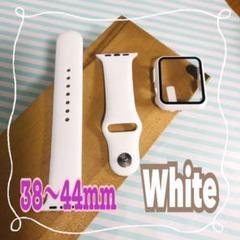 "Thumbnail of ""ホワイト 38mm Apple Watch バンドセット"""