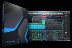 "Thumbnail of ""studio one 5 Professional ダウンロード版"""