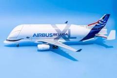 "Thumbnail of ""@新品@ ベルーガXL A330-743 Interactive Series"""
