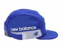 """Thumbnail of """"送料無料!New Balance ニューバランス サッカー キャップ ジュニア"""""""