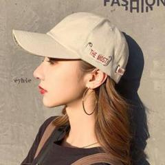 "Thumbnail of ""男性用と女性用の同じスタイルの野球帽、日よけ帽、カジュアルな帽子6"""