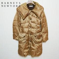 "Thumbnail of ""BARNEYS NEW YORK バーニーズニューヨーク ダウンコート"""