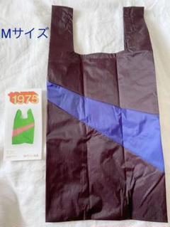 "Thumbnail of ""新品未使用  スーザンベル  2018 1975 M oak & zappa"""