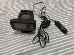 """Thumbnail of """"ユピテル レーダー探知機 GPSレーダー探知機 YUPITERU s310i"""""""