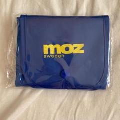 """Thumbnail of """"【moz】モズ エコバッグ"""""""