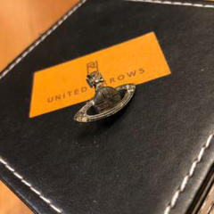 """Thumbnail of """"Vivienne Westwood 片耳ピアス"""""""