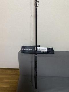 "Thumbnail of ""ジャッカル BRS-S96M ビッグバッカースペシャル‼️極美品‼希少‼️️"""